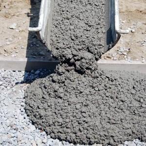 tovarnyy-beton2-300x300