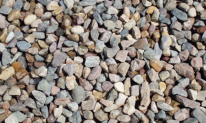 Наполнители для бетона