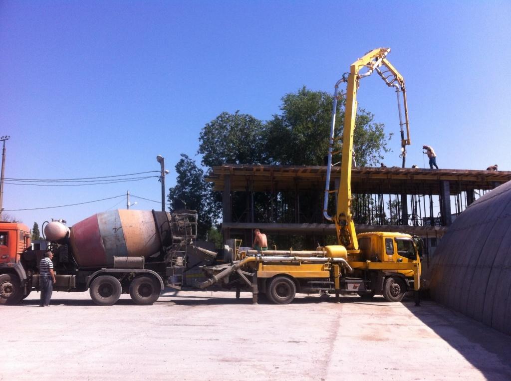 Машины для цементного раствора кафе бетон