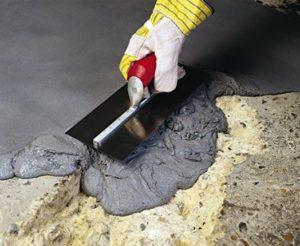 недорогой бетон