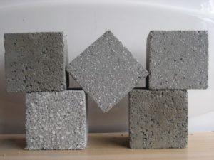 Методы повышения прочности бетона