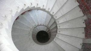 Монолитный бетон